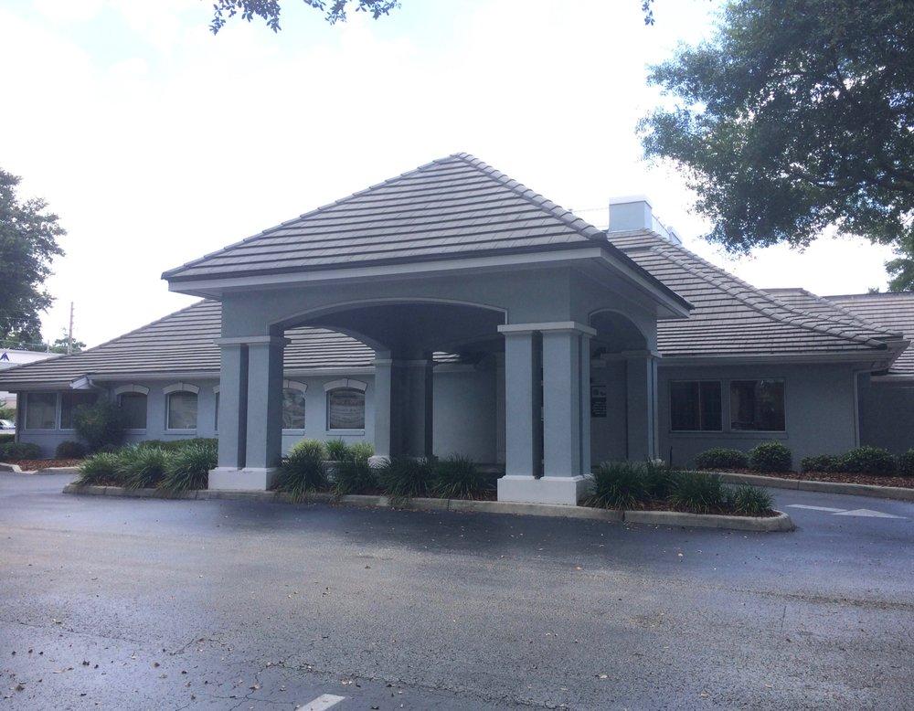 Jeffrey J Lehman, MD: 133 Benmore Dr, Winter Park, FL