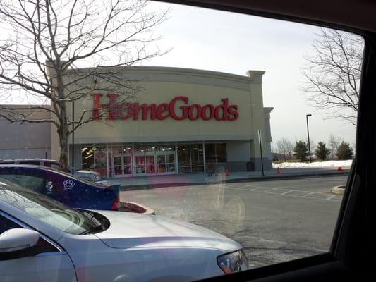 home goods 1236 us 22 phillipsburg nj interior decorators design