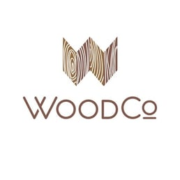 Woodco falegnami 1210 arion pkwy san antonio tx for Telefono 1210