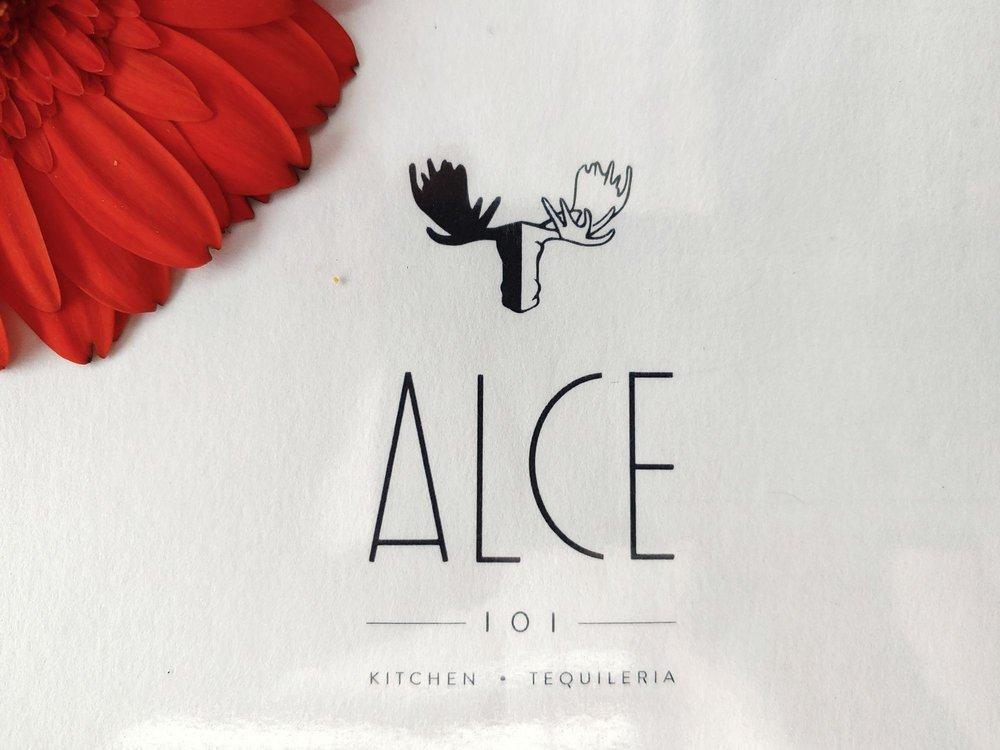 Alce 101 Kitchen + Tequileria: 243 N Hwy 101, Solana Beach, CA