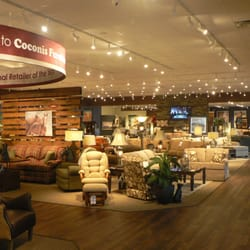 Coconis Furniture And Mattress 1st