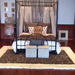 Photo Of Home Fabrics Rugs Henderson Nv United States New Display
