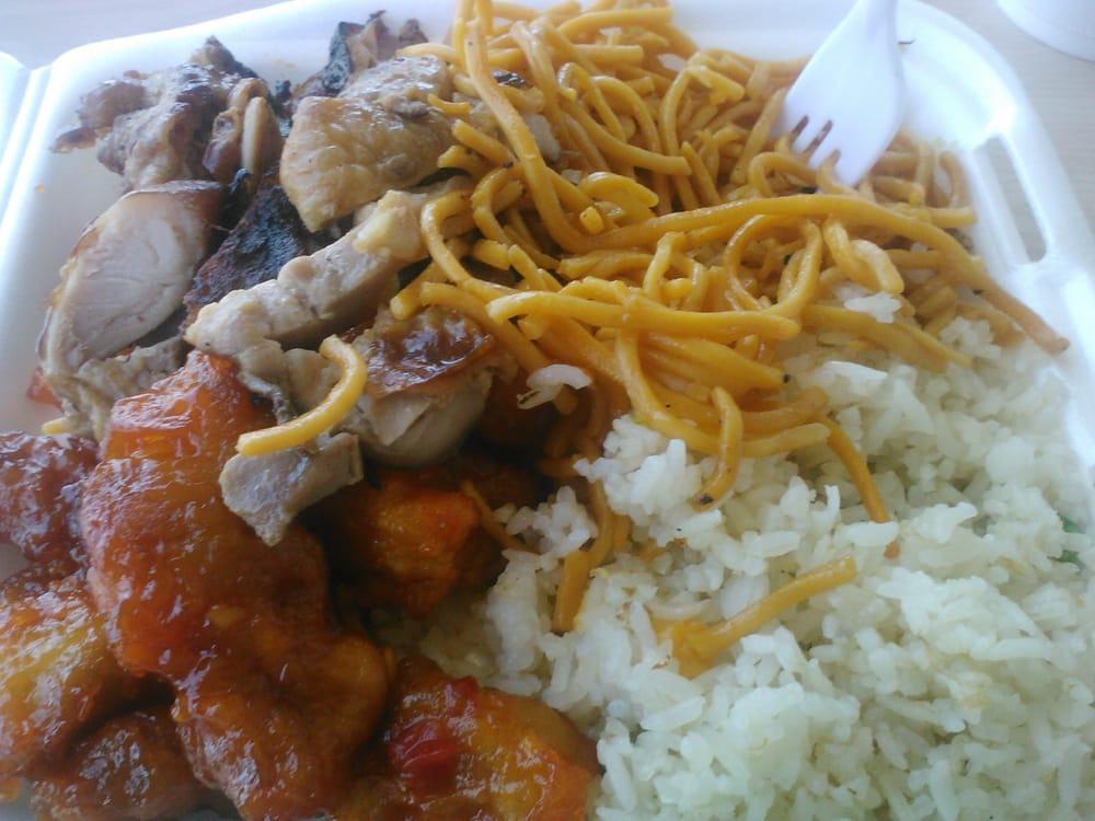 Express wok 17 photos 28 reviews chinese 1285 w for 77 chinese cuisine
