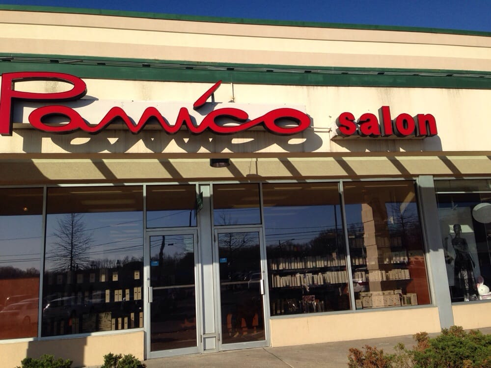 Panico Salon And Spa Reviews