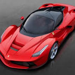 Luxury Auto Xchange 17 Reviews Car Dealers 4737 W 120th St