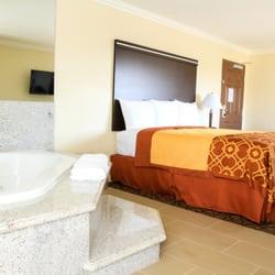 Photo Of Ocean Surf Inn Suites Huntington Beach Ca United States