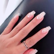 Photo Of A Nails Wilmington Nc United States