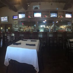 Photo Of American Tavern Restaurant And Ale House Loganville Ga United States