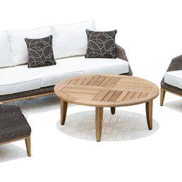 Douglas Nance Teak Furniture 17 Photos Outdoor Furniture Stores