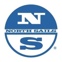 Photo of North Sails - Sausalito, CA, United States