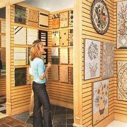 Photo Of Worldwide Wholesale Floor Covering   Fairfield, NJ, United States.  Stone Flooring