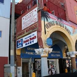 Photo Of Venice Beach Mart Venice Ca United States Who Wants A