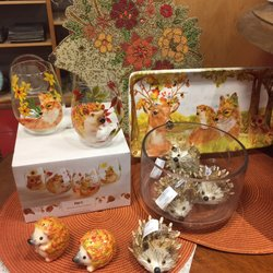 Photo Of Pier 1 Imports   Flagstaff, AZ, United States. These Cute Little