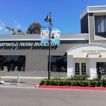 barnes \u0026 noble 50 photos \u0026 76 reviews bookstores 4600 barrancaphoto of barnes \u0026 noble irvine, ca, united states