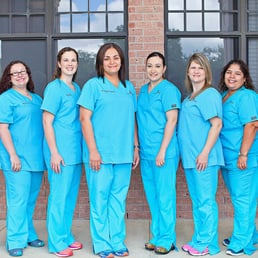 Dentist In Clear Lake City Tx