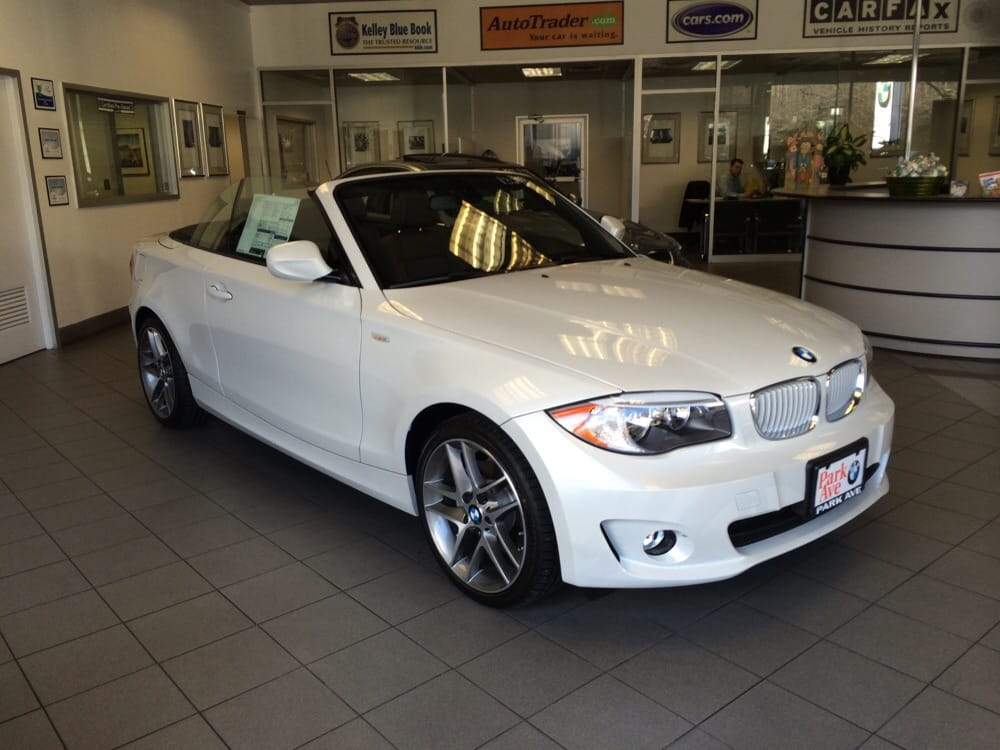 Park Ave Bmw 11 Photos Amp 37 Reviews Maywood Nj