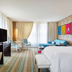 The Nines A Luxury Collection Hotel Portland The Best 750 Photos
