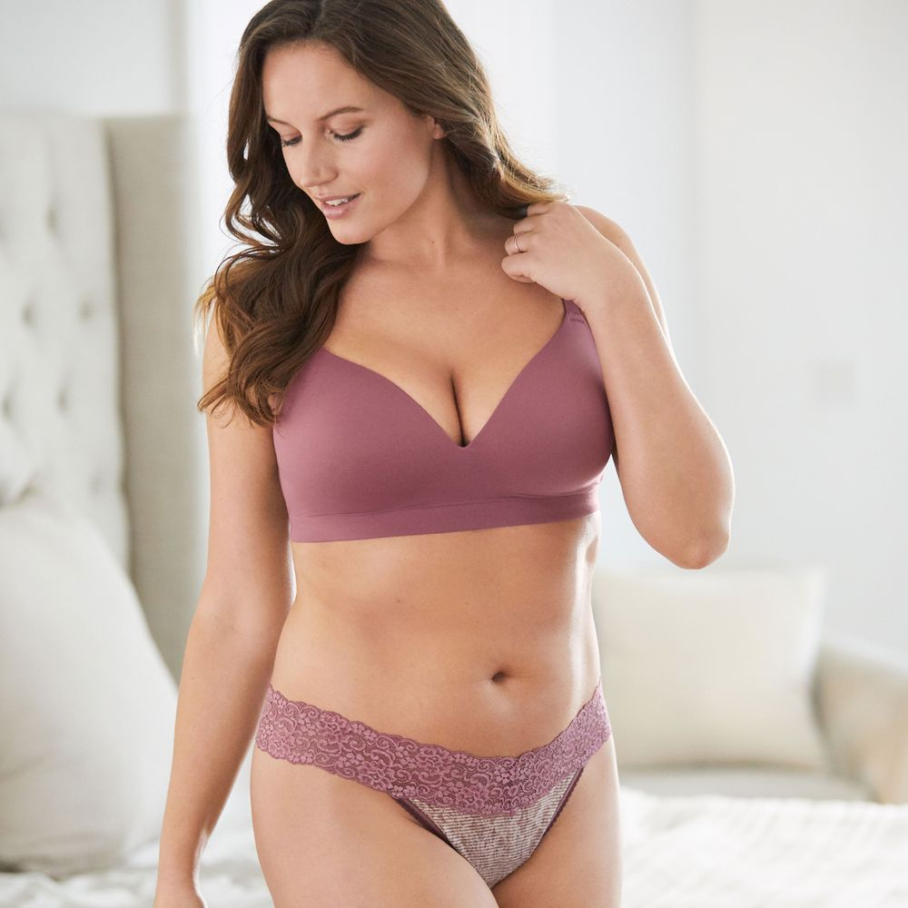 Soma Intimates: 4840 Forest Drive,, Columbia, SC