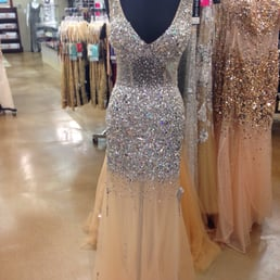 Dallas diamondz dresses like a slut and gets creampied 8