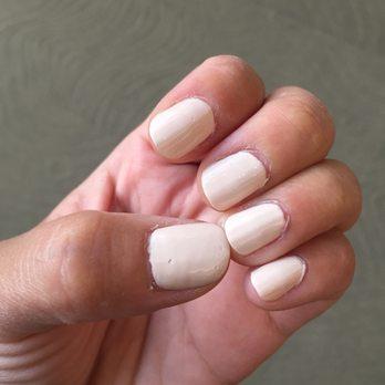 The Art Nails Spa 48 Photos 43 Reviews Nail Salons 10