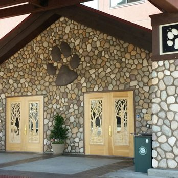Great wolf lodge 2296 photos 1037 reviews water - Great wolf lodge garden grove deals ...