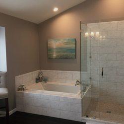 All About Bathrooms Photos Contractors E Arapahoe Rd - Bathroom remodel aurora co