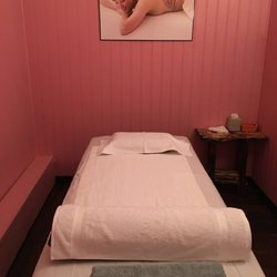 photo of foot heaven massage cedar park tx united states