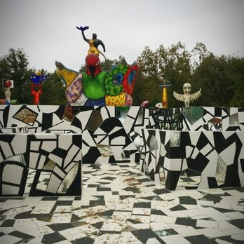 Queen Califia S Magical Circle Garden 329 Photos 85 Reviews Park Forests 3333 Bear