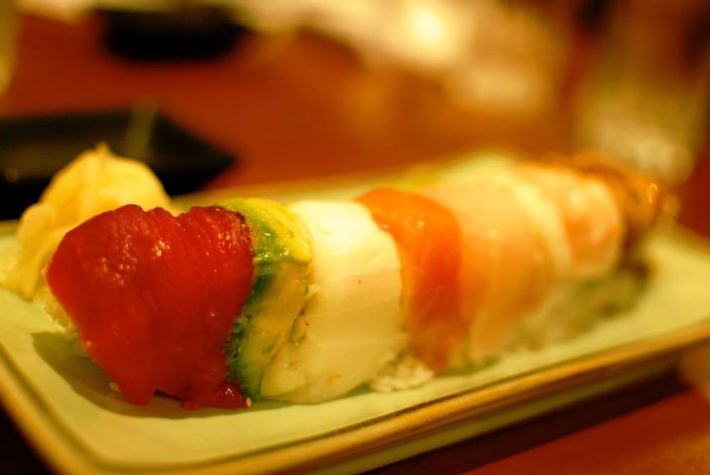Sanppo Restaurant