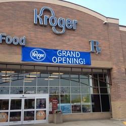 Bulk Food Store Canton Michigan
