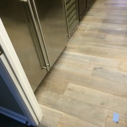 Superior Photo Of Hardwood Flooring Depot   Irvine, CA, United States. PROVENZA  CASTLE GRAY
