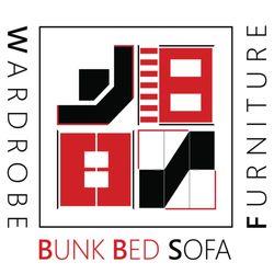 Wardrobe Bunk Bed Sofa Mobel The Wells Road Nottingham