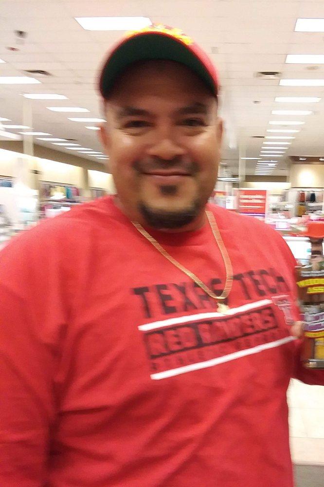 R&R Services: Lamesa, TX