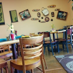 Photo Of Curry Leaf Restaurant