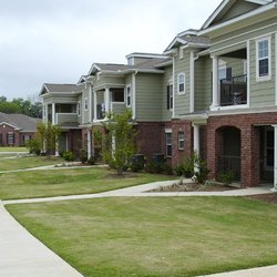 Magnolia Park Apartments 529 W Bypass Nw Milledgeville Ga 2019