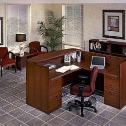 san diego office furniture & modular design - 146 photos & 18
