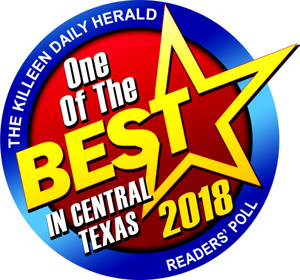 Killeen Heating & Air Conditioning: 509 Conder St, Killeen, TX