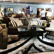Charming ... Photo Of Ramos Furniture   Pittsburg, CA, United States ...