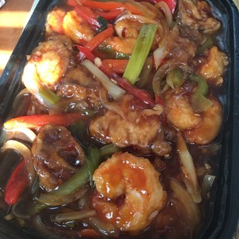 Chinese Food Delivery Acworth Ga