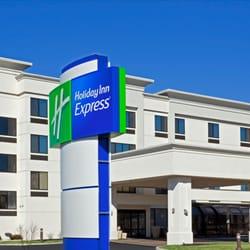 Photo Of Holiday Inn Express Fishkill Mid Hudson Valley Ny United