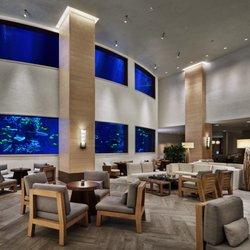 Photo Of Alohilani Resort Waikiki Beach Honolulu Hi United States O Bar