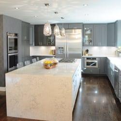 Kitchen cabinet refinishing denver co - A Better Cabinet Solution Painters Northwest Denver