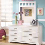 ... Photo Of Brooks Furniture   Winter Haven, FL, United States ...