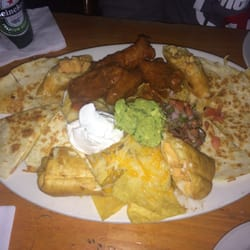 Mexicano Restaurant Paterson Nj