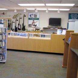 Iemas payday loans image 3