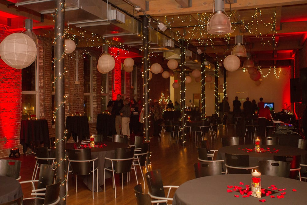 1617 Event Space