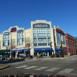 Photo Of Streets Woodfield Schaumburg Il United States
