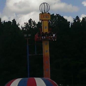 Photo Of Fun Junction USA