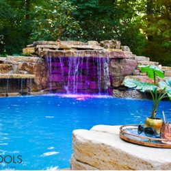 Oasis Pool and Spa Service - Hot Tub & Pool - 3899 Blackburn Rd