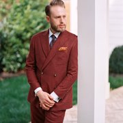 a7f497120f7 Music City Leather - Bespoke Clothing - Brentwood, TN - Phone Number ...